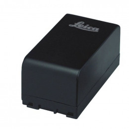 Batterie GEB 121