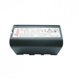 Batterie GEB 221