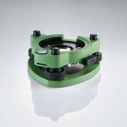 Embase GDF 321 Pro sans plomb optique