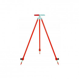 trepied-porte-jalon-avec-jambe-telescopiques