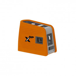 laser-xliner-nedo-5-points