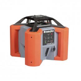 laser-linus-1-hv-nedo