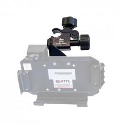 Support GHT70 pour CC80