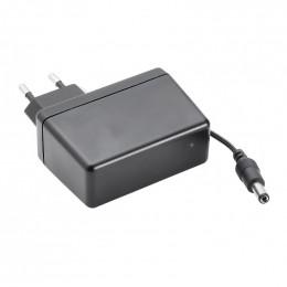 Chargeur AD-17C pour laser RLH4C / RLSV2S TOPCON