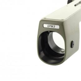 Micromètre GPM3 pour NA2 LEICA