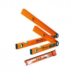 lecteur angle winkeltronic 450-600