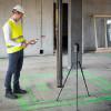 blk360 leica scanner