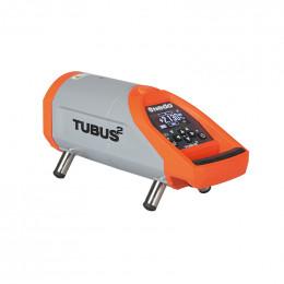 tubus laser canalisation Nedo
