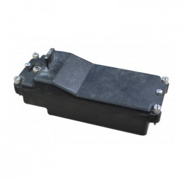 Batterie MC200 LEICA