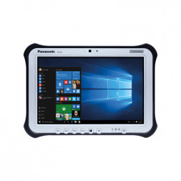 Tablette Panasonic Toughpad FZ-G1