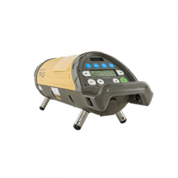 Laser de canalisation TPL5B