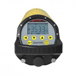laser-de-canalisation-zeta-125-geomax