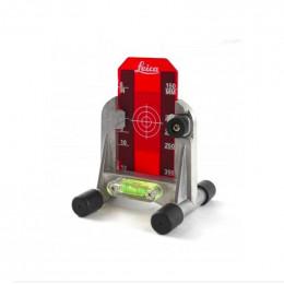 Cible complète pour laser 6700 - PIPER