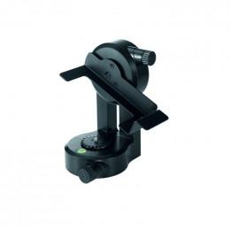 FTA360 Adaptateur Mouvement fin pour télémètre Leica