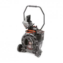 Camera RM200 61M