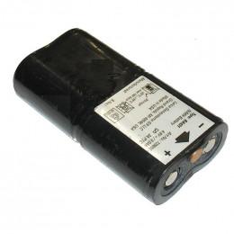 Batterie RUGBY 300/400 / EAGL 1T / EAGL2000