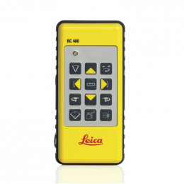 telecommande rc400