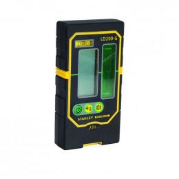 cellule-laser-ld-200-laser-interieur-x3-green