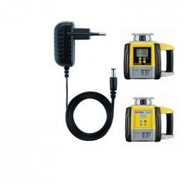 chargeur-laser-de-chantier-zone-20-geomax