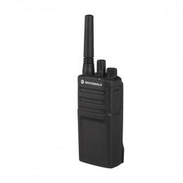 talkie walkie xt420