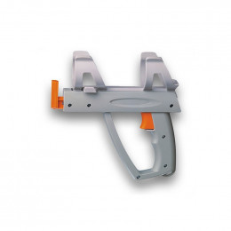 pistolet poignee a tracer